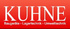 Kuhne Baugeräte GmbH